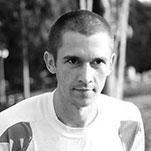 Gabriel Solomon - director de cursă pentru H3RO by TriChallenge