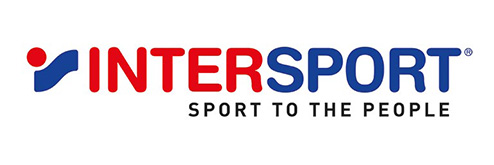 Intersport - partener oficial H3RO by TriChallenge