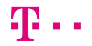 H3RO by TriChallenge susținut de Telekom