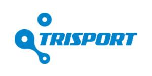 H3R0 by TriChallenge - sustinut de Trisport