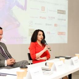 Telekom Sport a devenit partener al H3RO by TriChallenge