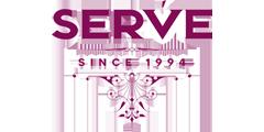 serve-240x120